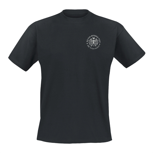 Tote Hosen - BzbE Adler, T-Shirt