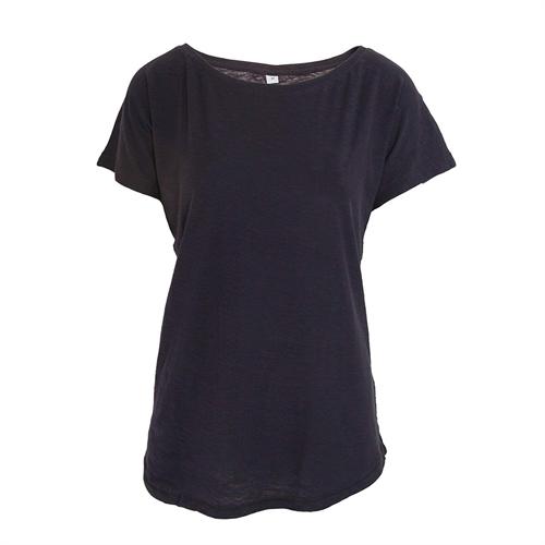 Mantis - Loose Fit, Girl-Shirt