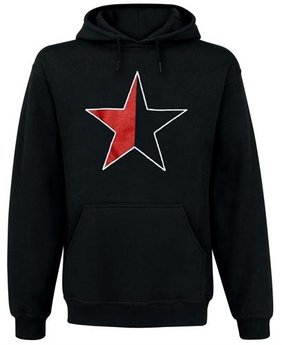 Anarcho Star - Kapu