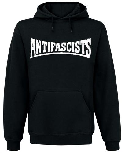 Antifascists - Kapu