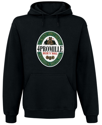 4 Promille - BeernRoll