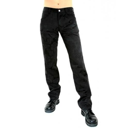 Aderlass - Jeans Brocade
