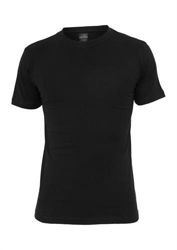 Urban Classics - Basic T-Shirt