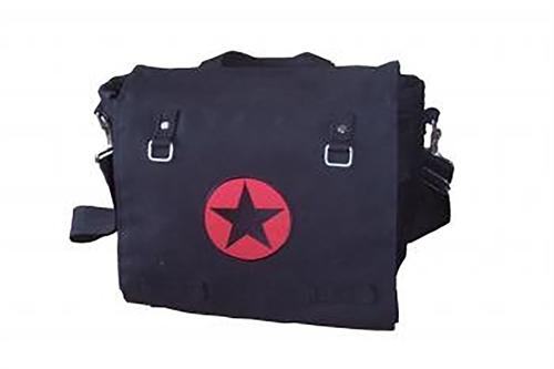 Stern - Packtasche