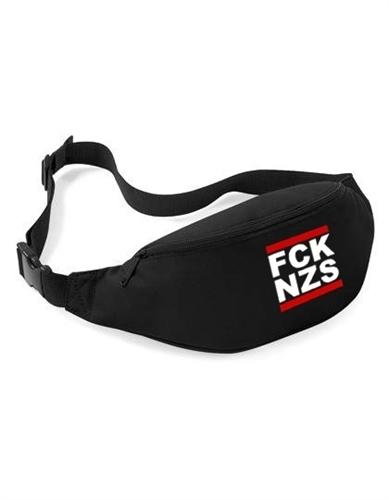 FCK NZS - Gürteltasche