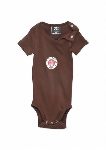 St. Pauli - Logo, Baby Body