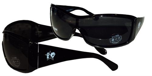 Pfote Faust - Sonnenbrille