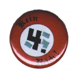 Kein 4. Reich
