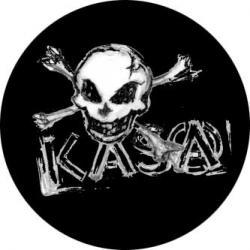 Kasa - Button