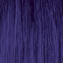 Stargazer - Violet, Haartönung