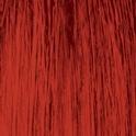 Stargazer - Hot Red, Haartönung