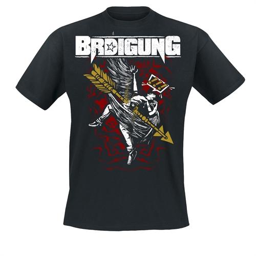 T-Shirt Schwarz<br /><br /><br /><br /><br /><br /><br /><br /><br /><br /><br /><br /><br /><br /><br /><br /><br /><br /><br /><br /><br /><br /><br /><br /><br />