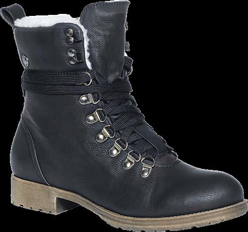 Brandit - Winterboot, Girl-Boot