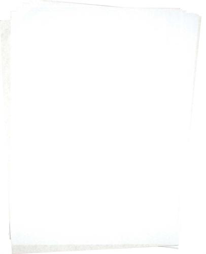 Spuckie Papier DIN A4