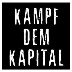 Kampf dem Kapital