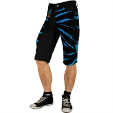 Nix Gut - Bleach, Shorts