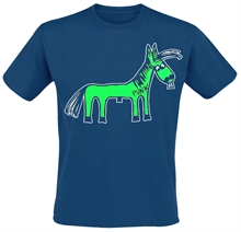Wizo - Fert, T-Shirt