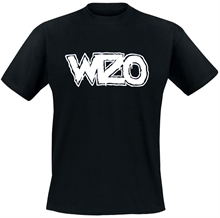 Wizo - Fich Dick! , T-Shirt