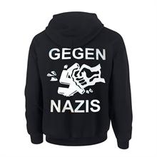 Gegen Nazis - Kapu