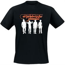 Clockwork Orange - T-Shirt