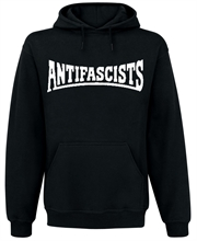 Antifascists - Kapu