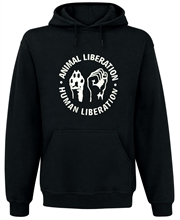 Animal Liberation - Kapu