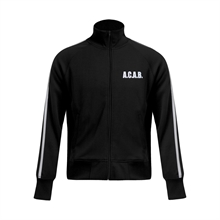 A.C.A.B. - Trainingsjacke