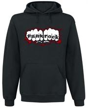 Punkrock - Kapu