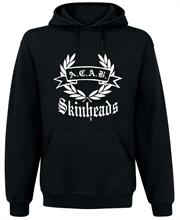A.C.A.B. - Skinheads, Kapu