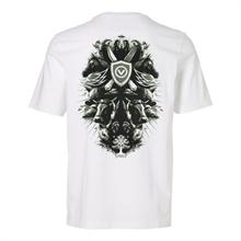 Warrior - T-Shirt