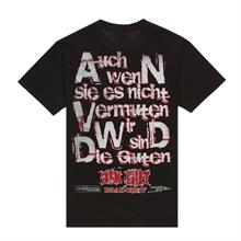 Nix Gut - Wir Sind Die Guten, T-Shirt