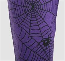 Spinnennetz - Leggings
