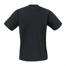 Slime - Logo, T-Shirt