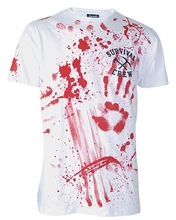 Darkside - Zombie Killer, T-Shirt
