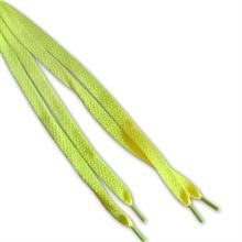 Neon - Schnürsenkel