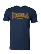Lonsdale - Classic, T-Shirt