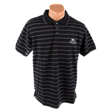 Lonsdale - , Polo Hemd