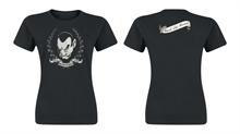 Loikaemie - 1994-2004, Girl-Shirt