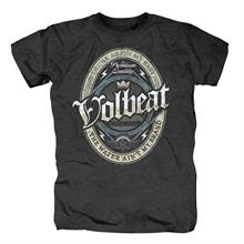 Volbeat - Volbeer, T-Shirt