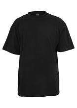 Urban Classics - Tall Tee, T-Shirt