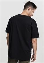 Urban Classics - Heavy Oversized Tee, T-Shir