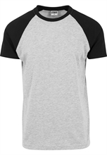Linkin Park - Concentric, T-Shirt
