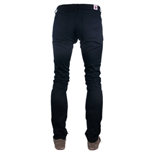Nix Gut - Black, Hose