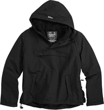 Surplus - Windbreaker, Jacke