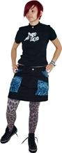 Nix Gut - Bag Style, Rock
