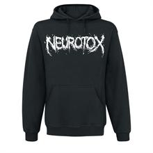 Neurotox - Skull, Kapu