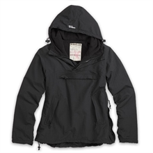 Surplus - Windbreaker, Frauen-Jacke