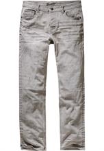Brandit - Jake Denim Jeans, Männerhose