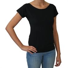 Nix Gut - Offline - Girl-Shirt
