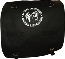 Animal Liberation - Packtasche